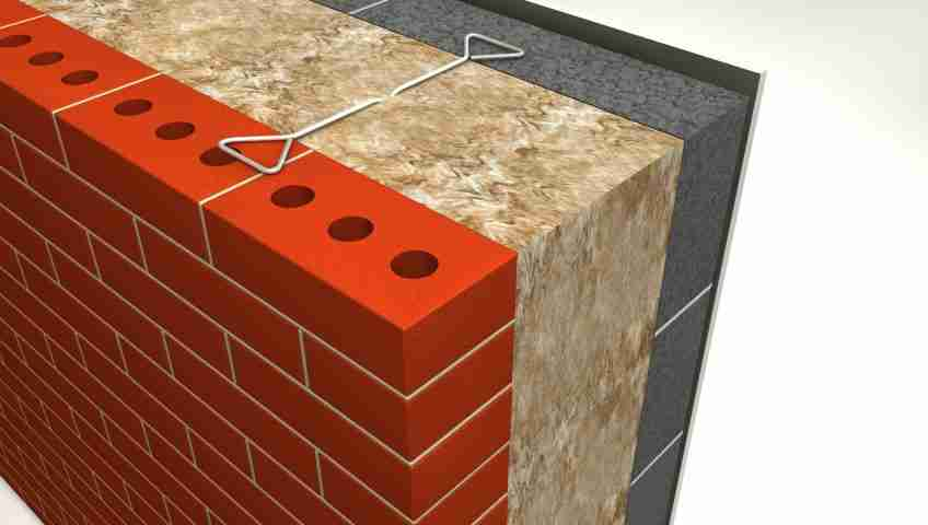 Free Boiler and Cavity Wall Insulation