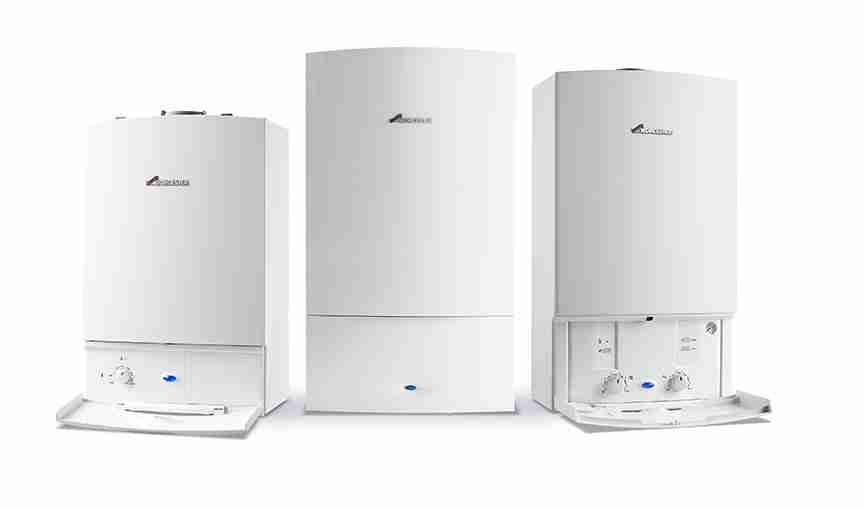 Free Boiler Funding