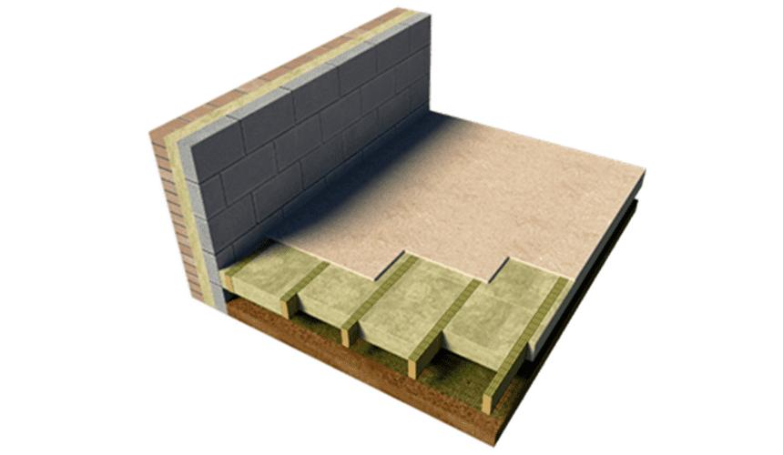 Free Boiler and Underfloor Insulation