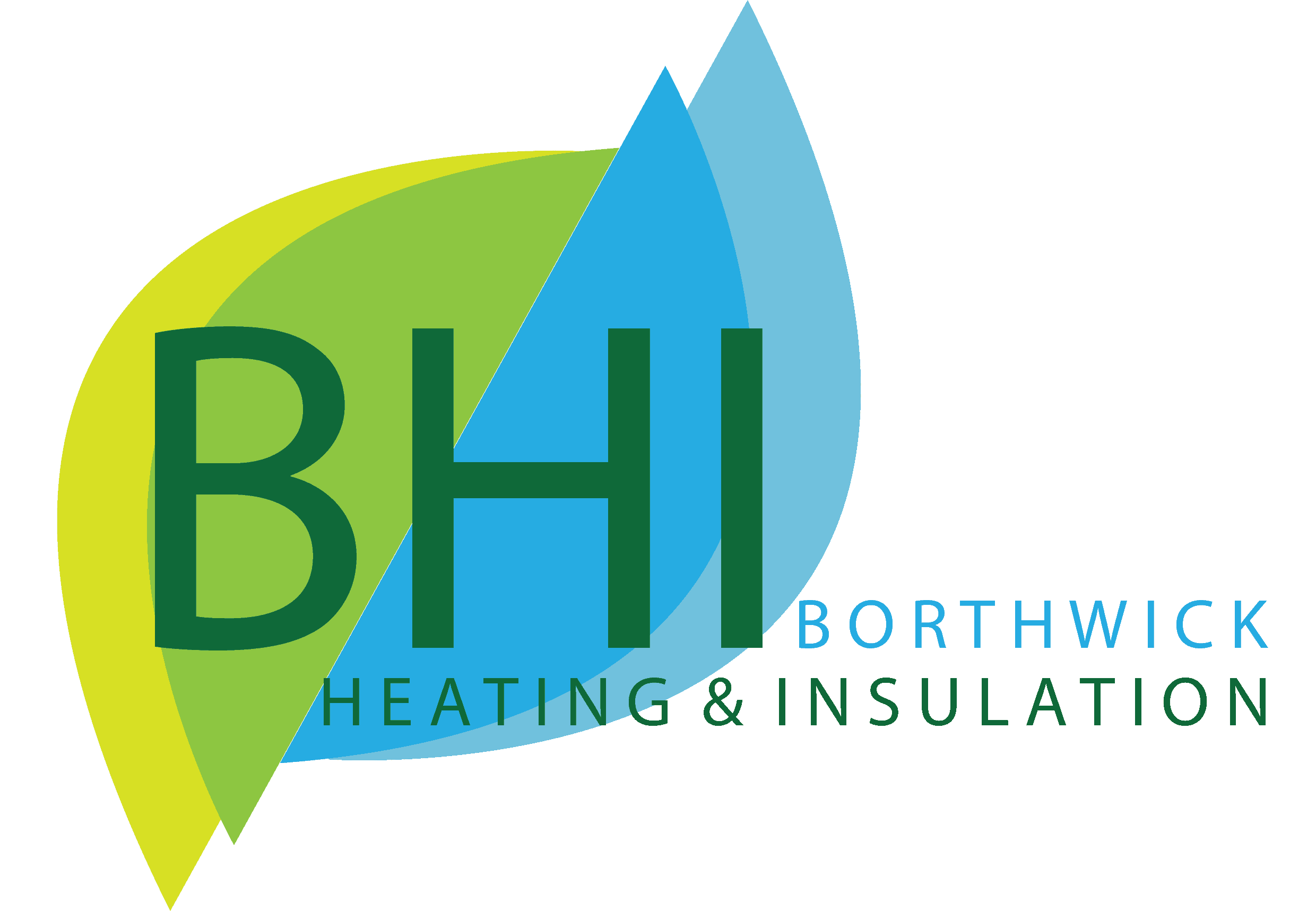 Borthwick Heating